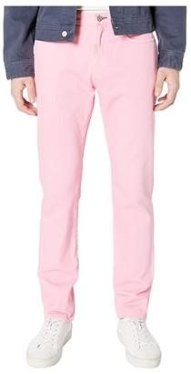 Paul Smith PS Slim Fit Jeans (Powder) Men's Jeans