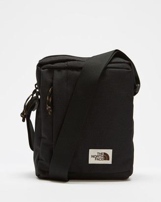 The North Face Cross-Body Bag