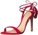 Schutz Women's Maggie Dress Sandal
