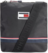 Tommy Hilfiger Ripstop Nylon Crossbody Bag