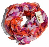 Collection 18 Kiss Scarf (One Size, )