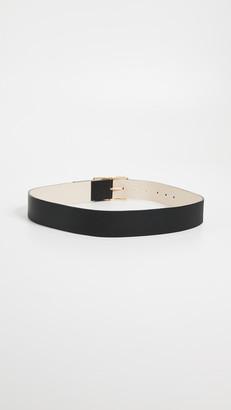 B-Low the Belt Milla Belt