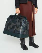 Hunter original mary bag