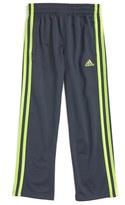 adidas Toddler Boy's Impact Training Pants