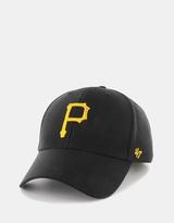 '47 Pittsburgh Pirates MVP