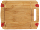 Kalorik Culinary Edge Large Premium Non-Slip Cutting Board