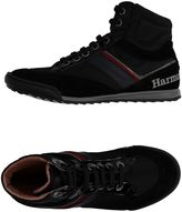 Harmont & Blaine Sneakers