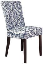 Surefit Surefit Chelsea Dining Chair Slipcover