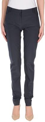 Ilaria Nistri Casual pants