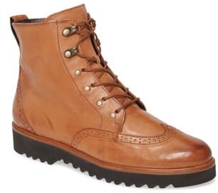 Paul Green Beau Boot