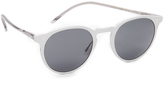 Oliver Peoples Elias Sunglasses