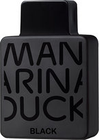 Mandarina Duck Women's Pure Black