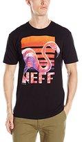 Neff Men's Mingo T-Shirt