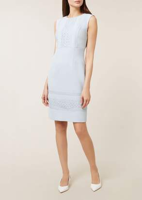 Hobbs Evadine Dress