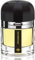 BKR Ramon Monegal Impossible Iris Eau de Parfum, 1.7oz