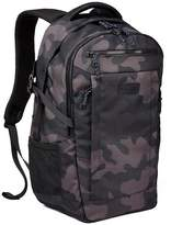 Gap Nylon double-compartment backpack