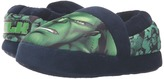 Favorite Characters Avengers Slipper AVF206 (Toddler/Little Kid)