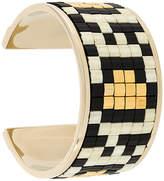 Givenchy Mosaic bracelet