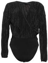 Thumbnail for your product : New Look Blouse