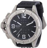 Welder Unisex 2702 K45 Oversize Watch
