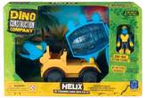 Educational Insights Helix The Stegosaurus Cement Mixer
