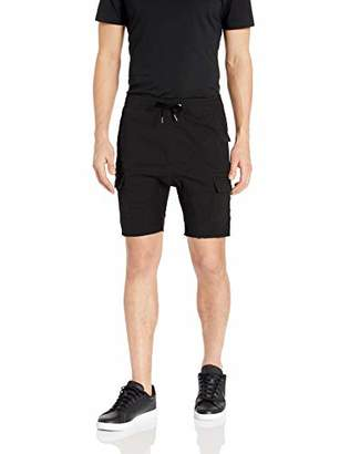 Zanerobe Men's Sureshot Lite Cargo Short