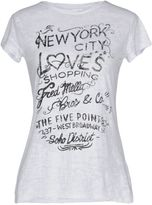 Fred Mello T-shirts - Item 12101089