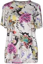 Mary Katrantzou T-shirts - Item 37936641