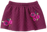Gymboree Berry Floral Quilted Skirt - Infant & Toddler