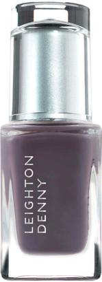 Leighton Denny High Performance Colour - Leading Lilac
