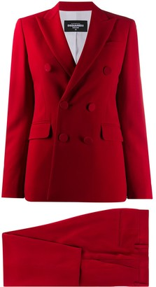 red suits for women shop the world s largest collection of fashion shopstyle red suits for women shop the world s