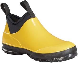 Baffin Marsh Rain Boots