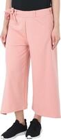 Puma 3/4-length shorts - Item 13166508