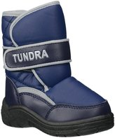 Tundra Snow Kids (Tod/Yth)-Navy-5