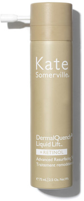 Kate Somerville DermalQuench Liquid Lift +Retinol Advanced Resurfacing Treatment