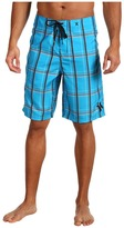 Hurley Puerto Rico Boardshort Men's Swimwear