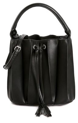 Kelly & Katie Dehbi Bucket Bag