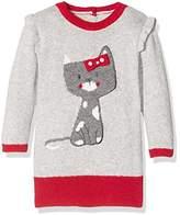 Chicco Baby Girls' 9003109 Dress