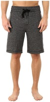 2xist Athleisure - Active Core Terry Shorts