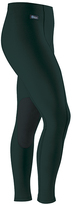 Forest Issential Equestrian Tights - Girls
