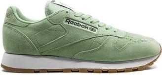 Reebok Classic Pastels sneakers