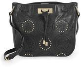 Calvin Klein Carmen Drawstring Bag