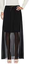 Fabiana Filippi Long skirts