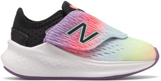 New Balance Fresh Foam Fast Toddler Sneakers