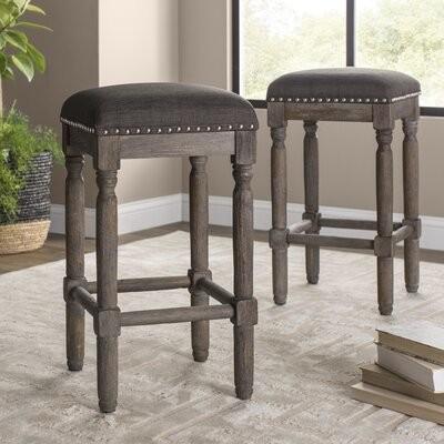 Terrific Laurel Bar Furniture Shopstyle Ncnpc Chair Design For Home Ncnpcorg