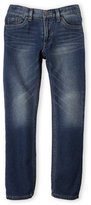 Levi's Boys 4-7) Medium Wash 511 Knit Jeans
