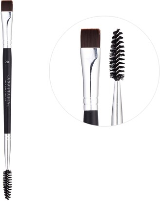 Anastasia Beverly Hills Brush #20