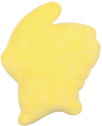 Pokemon Cheer Pikachu-Shaped Cushion