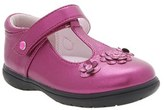 Nina Toddler Girl's 'Georgina' Mary Jane