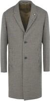 The Kooples Coats - Item 41757116